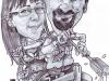 dessin-a-partir-de-photo15