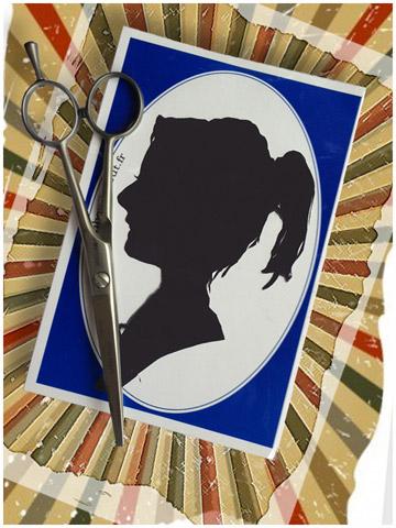 ciseaux-silhouette2